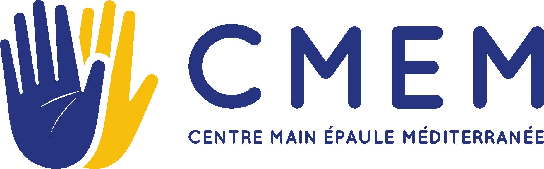 Centre Main Epaule Mediterranée