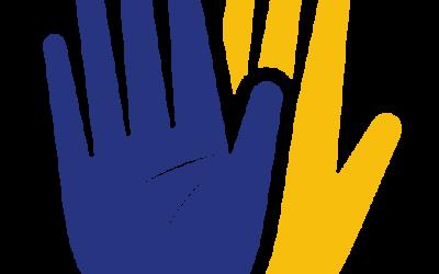 Plaie de main ou traumatisme de la main : Que faire ?